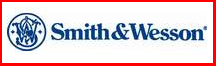 Smith & Wesson Home Page
